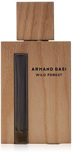 armand basi parfuem eau de toilette 1er pack 1 x 50 ml - Armand Basi Parfüm - Eau de Toilette, 1er Pack (1 x 50 ml)