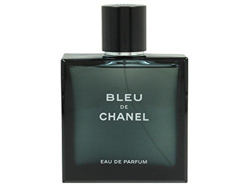 chanel bleu pour homme eau de parfum spray 1er pack 1 x 150 ml - Chanel Bleu pour Homme Eau de Parfum spray, 1er Pack (1 x 150 ml)