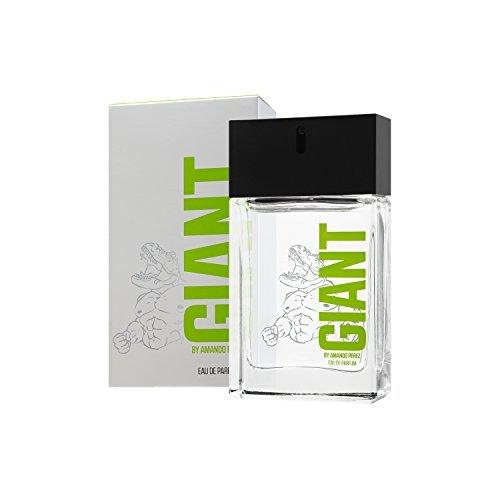 giant molecules eau de parfum 50 ml unisex duft pheromone pheromonparfum lockstoff - GIANT Molecules Eau de Parfum - 50 ml - Unisex Duft Pheromone Pheromonparfum Lockstoff