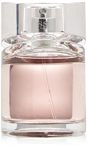 hugo boss femme femmewoman eau de parfum vaporisateurspray 1er pack 1 x 75 ml - Hugo Boss Femme femme/woman, Eau de Parfum, Vaporisateur/Spray, 1er Pack (1 x 75 ml)