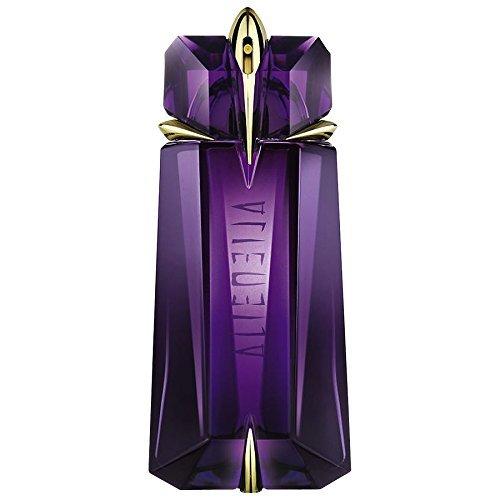 thierry mugler alien eau de perfum 90 ml nachfuellbar vapo - Thierry Mugler ALIEN EAU DE PERFUM 90 ML NACHFÜLLBAR VAPO